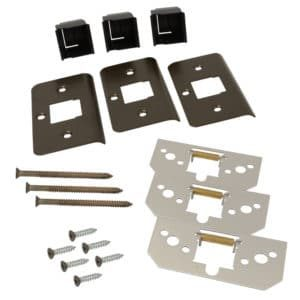 Multi-Point Lock Kits