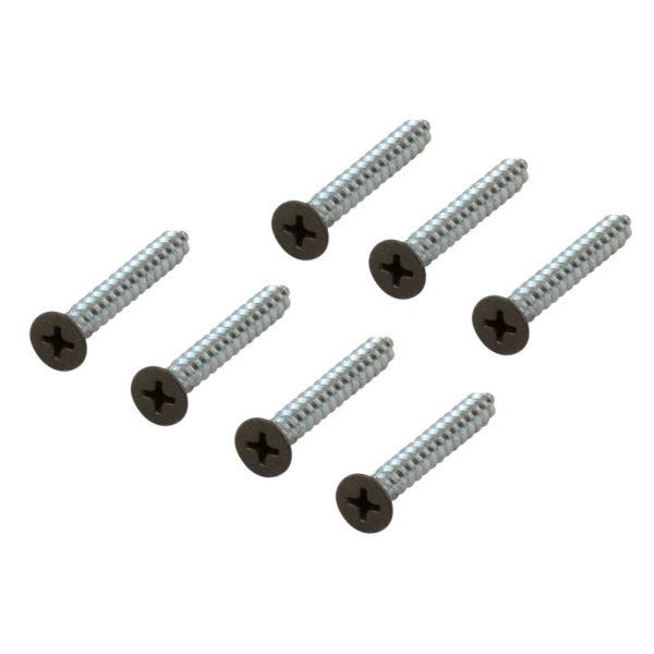 Screw Pack for Trilennium® Multi-Point Lock