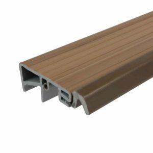 Fabulous Door Sill Amp Threshold Caps Betterdoor Door Handles Collection Olytizonderlifede