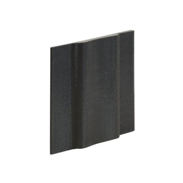 Endura Simple Solution™ Corner Pad
