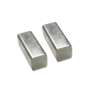Trilennium® Handset Spindles Lock System Part