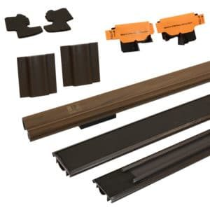 Door Sill & Threshold Kits