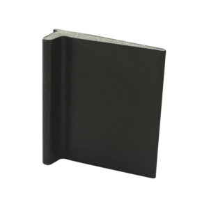 Endura Simple Solution™ Corner Pad 1 Weather Sealing
