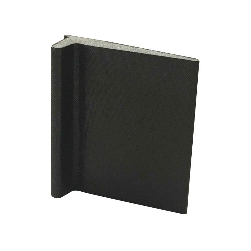 Endura Simple Solution Corner Pad 1 Weather Sealing
