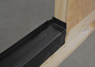 Home Betterdoor Diy Exterior Door System Solutions